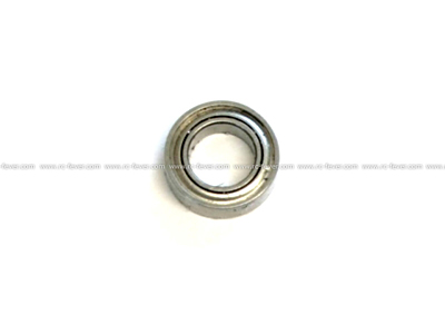 Double Horse RC Helicopter 9051 Spare Parts Bearing(7*4*2) 07