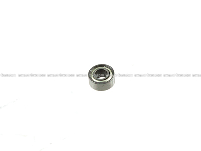 Double Horse RC Helicopter 9077 Spare Parts Bearing(7*3*3) 06