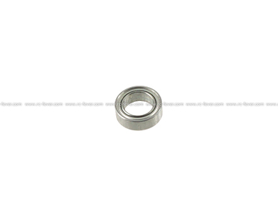 Double Horse RC Helicopter 9077 Spare Parts Bearing(8*5*2.5) 07