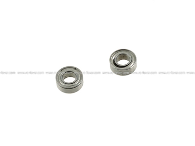 Double Horse RC Helicopter 9104 Spare Parts Bearing (7*4*2) 05