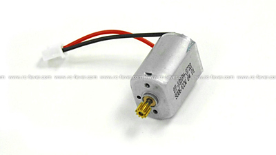 Syma RC Helicopter S006 Spare Parts Front Motor Set 23