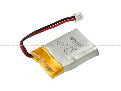 Syma RC Helicopter S109G 3.7V Li-Polymer Battery 19