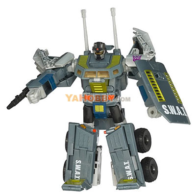 Hasbro Transformers Universe Ultra Class Onslaught