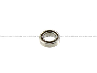 Double Horse RC Helicopter 9099 Spare Parts Bearing 07