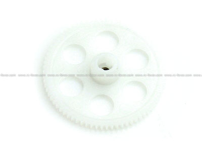 Syma RC Helicopter S009 Spare Parts Gear B 07