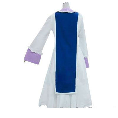 Phantasmagoria of Dim. Dream Ran Yakumo Cosplay Costume