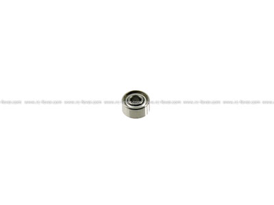 Double Horse RC Helicopter 9099 Spare Parts Bearing 06