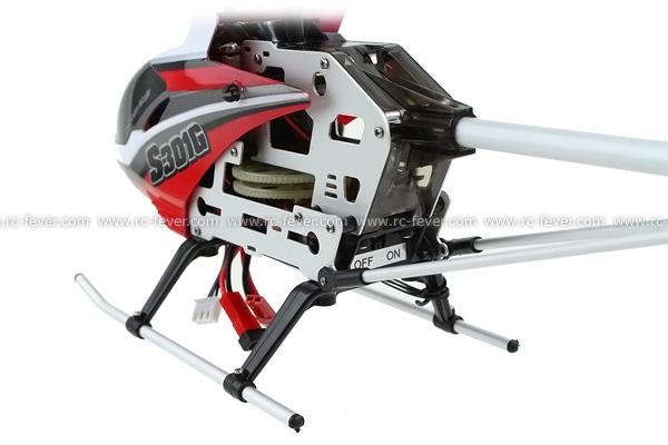 auto rotate helicopter with 3700 Syma S301g 3ch Coaxial Middle Size Rc Helicopter Rtf Gyro Red on The Rise Of The Drone Helicopter together with 172911170372 further Default also Maple Tree Seeds Survival Food besides 3700 Syma S301g 3ch Coaxial Middle Size Rc Helicopter Rtf Gyro Red.